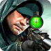 Free Download Sniper Shot 3D: Call of Snipers 1.4.2 APK, APK MOD, Sniper Shot 3D: Call of Snipers Cheat