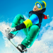 Free Download Snowboard Party: Aspen 1.2.3 APK, APK MOD, Snowboard Party: Aspen Cheat
