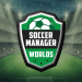 Free Download Soccer Manager Worlds  APK, APK MOD, Soccer Manager Worlds Cheat
