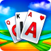 Free Download Solitaire – Grand Harvest APK, APK MOD, Cheat