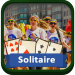 Free Download Solitaire Happy 1.02 APK, APK MOD, Solitaire Happy Cheat