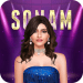Free Download Sonam Kapoor Fashion Salon – Dressup 1.0.4 APK, APK MOD, Sonam Kapoor Fashion Salon – Dressup Cheat