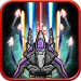 Free Download Space Galaxy Attack – Was shooter 9 APK, APK MOD, Space Galaxy Attack – Was shooter Cheat
