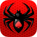 Free Download Spider Solitaire  APK, APK MOD, Spider Solitaire Cheat