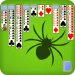 Free Download Spider Solitaire Epic  APK, APK MOD, Spider Solitaire Epic Cheat