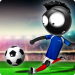 Free Download Stickman Soccer 2016  APK, APK MOD, Stickman Soccer 2016 Cheat
