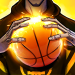 Free Download Streetball Hero – 2017 Finals MVP  APK, APK MOD, Streetball Hero – 2017 Finals MVP Cheat