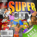 Free Download Super City (Superhero Sim)  APK, APK MOD, Super City (Superhero Sim) Cheat