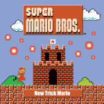 Free Download Super Mario Bros – New Trick, Tips and Guide APK, APK MOD, Cheat