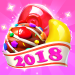 Free Download Sweet Candy Bear – amazing crush  APK, APK MOD, Sweet Candy Bear – amazing crush Cheat