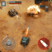 Free Download Tank Battle Heroes: Modern World of Shooting, WW2 1.09 APK, APK MOD, Tank Battle Heroes: Modern World of Shooting, WW2 Cheat