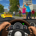 Free Download Taxi Game 2 1.1.0 APK, APK MOD, Taxi Game 2 Cheat