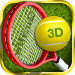 Free Download Tennis Champion 3D  APK, APK MOD, Tennis Champion 3D Cheat
