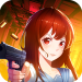 Free Download The Girls : Zombie Killer  APK, APK MOD, The Girls : Zombie Killer Cheat