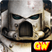Free Download The Horus Heresy: Legions – TCG card battle game 0.99.3 APK, APK MOD, The Horus Heresy: Legions – TCG card battle game Cheat