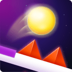 Free Download Tilt 'n Go 1.0.1_92 APK, APK MOD, Tilt 'n Go Cheat