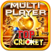 Free Download Top Cricket MultiPlayer  APK, APK MOD, Top Cricket MultiPlayer Cheat