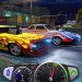 Free Download Top Speed: Drag & Fast Racing APK, APK MOD, Cheat