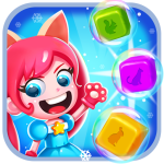 Free Download Toy Cube Smash: Attractive Cube Crush Puzzle Game APK, APK MOD, Cheat