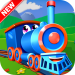 Free Download Trains for Kids  APK, APK MOD, Trains for Kids Cheat
