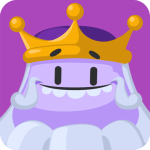 Free Download Trivia Crack Kingdoms  APK, APK MOD, Trivia Crack Kingdoms Cheat