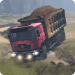 Free Download Truck Driver Operation Sand Transporter 1.1 APK, APK MOD, Truck Driver Operation Sand Transporter Cheat