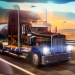 Free Download Truck Simulator USA  APK, APK MOD, Truck Simulator USA Cheat