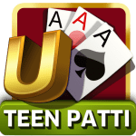 Free Download UTP – Ultimate Teen Patti APK, APK MOD, Cheat Unlimited Chip