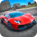 Free Download Ultimate Car Driving Simulator 2.5.3 APK, APK MOD, Ultimate Car Driving Simulator Cheat