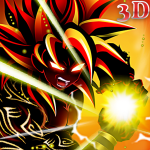 Free Download Ultimate Hero Battle : Tournament Fight Street 1.4 APK, APK MOD, Ultimate Hero Battle : Tournament Fight Street Cheat