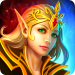 Free Download Warspear Online (MMORPG, RPG, MMO)  APK, APK MOD, Warspear Online (MMORPG, RPG, MMO) Cheat
