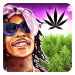 Free Download Wiz Khalifa's Hemp Farm  APK, APK MOD, Wiz Khalifa's Hemp Farm Cheat