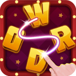 Free Download Word Blitz: Free Word Game & Challenge 1.3 APK, APK MOD, Word Blitz: Free Word Game & Challenge Cheat