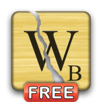Free Download Word Breaker (Scrabble Cheat)  APK, APK MOD, Word Breaker (Scrabble Cheat) Cheat