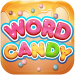 Free Download Word Candy  APK, APK MOD, Word Candy Cheat