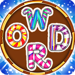 Free Download Word Candy Connect 1.9 APK, APK MOD, Word Candy Connect Cheat