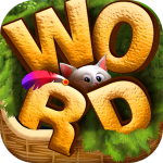 Free Download Word Cats 1.2.5 APK, APK MOD, Word Cats Cheat