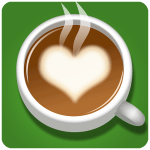 Free Download Word Mocha 1.0.11 APK, APK MOD, Word Mocha Cheat