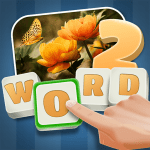 Free Download Words in a Pic 2  APK, APK MOD, Words in a Pic 2 Cheat