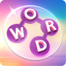 Free Download Wordscapes Uncrossed 1.0.12 APK, APK MOD, Wordscapes Uncrossed Cheat