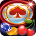 Free Download World Class Casino Slots, Blackjack & Poker Room  APK, APK MOD, World Class Casino Slots, Blackjack & Poker Room Cheat