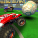 Free Download World Truck Ball 2018 (Rocket League 2018) 1 APK, APK MOD, World Truck Ball 2018 (Rocket League 2018) Cheat