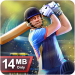 Free Download World of Cricket APK, APK MOD, Cheat