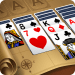 Free Download World of Solitaire: Classic card game APK, APK MOD, Cheat