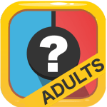 Free Download Would You Rather? Adults  APK, APK MOD, Would You Rather? Adults Cheat