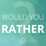 Free Download Would you rather?  APK, APK MOD, Would you rather? Cheat