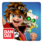 Free Download Zak Storm Super Pirate 1.2.7 APK, APK MOD, Zak Storm Super Pirate Cheat