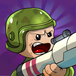 Free Download ZombsRoyale.io – 2D Battle Royale 1.1.5 APK, APK MOD, ZombsRoyale.io – 2D Battle Royale Cheat