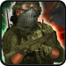 Free Download swat sniper 3d  APK, APK MOD, swat sniper 3d Cheat
