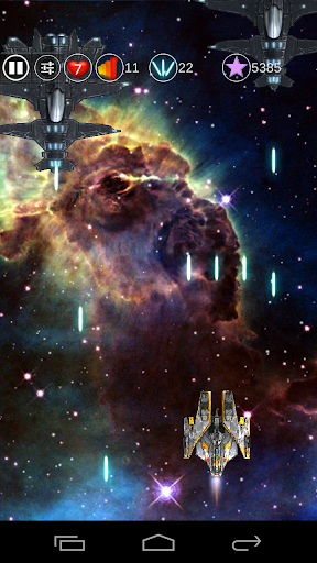 From Galaxies to the Earth cheathackgameplayapk modresources generator 5